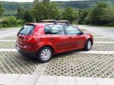 VW Golf V, 110.000km, unic proprietar, cumparat de nou din RO, Benzina, Hatchback