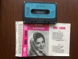 irina loghin spune maiculita spune caseta audio muzica populara folclor stc 0019
