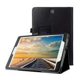 Husa Samsung Galaxy Tab A 9.7 SM-T550 SM-T555 T550 T555 + bonus, 9.7 inch