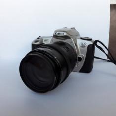 Aparat Foto Canon EOS 300