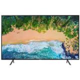 Televizor LED Smart Samsung, 108 cm, 43NU7192, 4K Ultra HD
