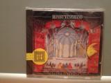 RONDO VENEZIANO - POESIA DI VENEZIA (1988/BMG/GERMANY) - CD ORIGINAL/Sigilat/Nou, BMG rec