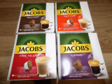 Capsule de cafea Dolce Gusto Jacobs
