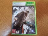 Joc Watch Dogs 2014 Xbox360