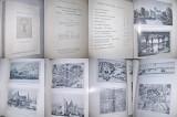 Catalog Licitatii Carti valoroase si Autografe secolele 15-20.