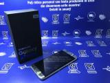 Samsung s7 edge 32GB , Nou , Silver , Factura & Garantie !, Argintiu, Neblocat