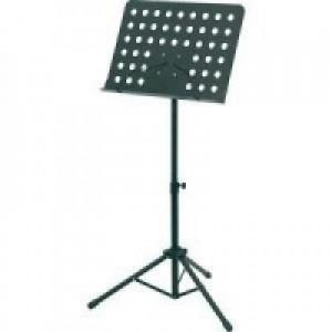 Stativ pentru partitura