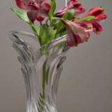 Vaza pentru flori decorativa