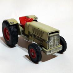 Tractor Hanomag - Siku