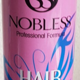 Fixativ de par Nobless, 265 ml