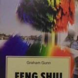 Feng Shui. Armonia casei tale