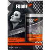 Pudra pentru par Big Hair Elevate Styling Powder, 10 g, Fudge