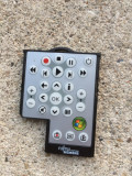 Telecomanda Fujitsu  siemens RC 811