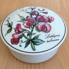 Cutie bijuterii  - Villeroy and Boch - Botanica, Decorative