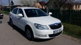 Skoda octavia 2 facelift, Motorina/Diesel, Hatchback