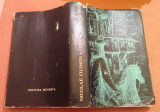 Ciocoii Vechi Si Noi. Dedicatie si autograf  Val Munteanu - Nicolae Filimon