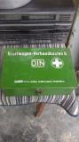 Veche trusa medicala Auto-Germania