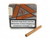Tigari de foi MONTECRISTO TH BROWN 10