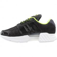 Adidas Originals Clima Cool 1 Junior, Unisex, 38 2/3, Negru