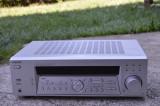Amplificator Sony STR DE 485 E