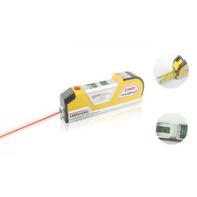Ruleta cu laser si boloboc foto