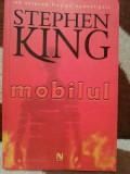 MOBILUL-STEPHEN KING