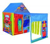 Cort De Joaca Pentru Copii Atelierul Auto, Knorrtoys