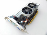 Placa video MSI nVIDIA GeForce GT 430 N430GT-MD1GD3/OC/LP  DirectX11, ATI Technologies