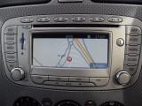 Cod Radio decodare Ford Blaupunkt FX cu Navigatie Focus Kuga C-max  S-max