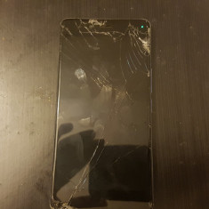Smartphone OnePlus X Spart pentru placa de baza. Livrare gratuita!, 16GB, 3 GB