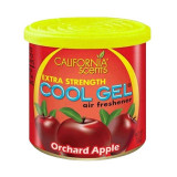 Odorizant California Scents Cool Gel Orchard Apple