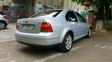 VW Bora 1.9 TDI, Motorina/Diesel, Berlina