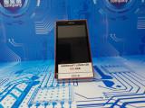 Nokia Lumia 520 Red Factura/Garantie 12 luni, Alta culoare, 8GB, Neblocat