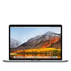 NOU Macbook Pro 13 Touch Bar - 16GB RAM 256GB cu Garantie BITCOIN ETH, Intel Core i5, 250 GB, 13 inches