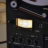 Magnetofon UHER SG 631 -High End-