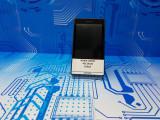 Nokia Lumia 435 Black Factura/Garantie 12 luni, Negru, 8GB, Neblocat