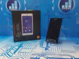 Sony Z3 Compact Black/Green/Orange Factura/Garantie 12 luni, Neblocat