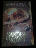 Carti Sandra Brown,Lot 6 carti de colectie,Roman DRAGOSTE,Transport GRATUIT