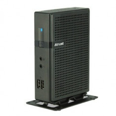 Mini PC Atrust t180W