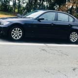 BMW 320 D E90 full option navi, Seria 3, Motorina/Diesel