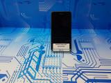 Nokia Lumia 635 Black Factura/Garantie 12 luni, Alta culoare, 8GB, Neblocat