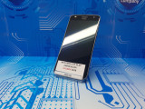 Motorola Z2 Black Impecabil Factura/Garantie 12 luni, Negru, 32GB, Neblocat