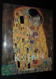 NERET GILLES - GUSTAV KLIMT 1862-1918 (Album din Seria TASCHEN), 2003, Koln