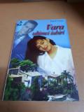 Pavel Coruț, Vara ultimei iubiri, Pavel Corut