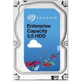 HDD Server Exos 7E8, 3.5'', 6TB, SATA3, 7200RPM, 256MB, Seagate
