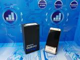 Samsung Galaxy S7 Edge Gold Factura/Garantie 12 luni, 32GB, Auriu, Neblocat