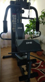 Aparat multifunctional fitness DHS 8577A
