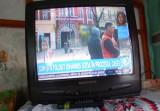 Televizor Grundig 55cm