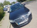 Vand Volkswagen Passat B6, GRAND VOYAGER, Motorina/Diesel