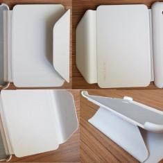 Husa Samsung Galaxy Tab 2 7.0 P3100 P3110 3113 + folie + stylus